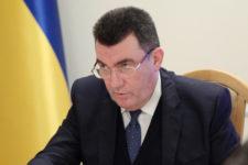 Крым очень много времени просил воды: Данилов о ситуации с наводнениями в Ялте
