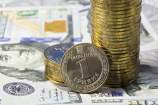 Вразили Європу: ВВП України за час пандемії скоротився лише на 4%