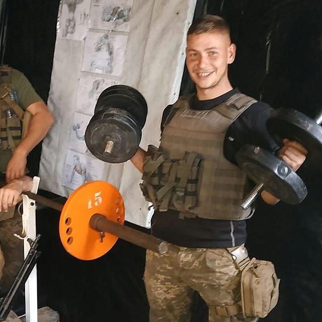 Підрив військових на Донбасі: стали відомі імена загиблих