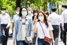 Победить коронавирус до конца 2021 нереально — ВОЗ