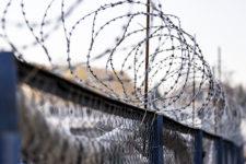 Політв'язень Кремля Шаблій повернувся до України