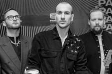 Литву на Евровидении 2021 представит группа The Roop с песней Discoteque