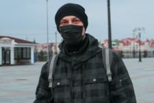 Різке зростання випадків Covid-19 у Києві: Рубан назвав причину