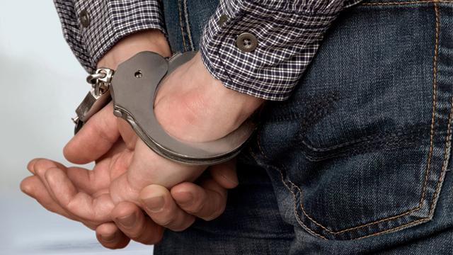 Штраф вдесятеро менший: на Сумщині директор заборгував працівникам понад 200 тис. грн