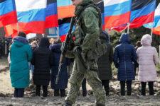 Навіщо бойовики посилили обстріли і чому РФ ніколи не прийме Донбас