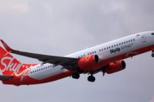 SkyUp запускает новые рейсы в Стамбул: откуда будет летать и цены