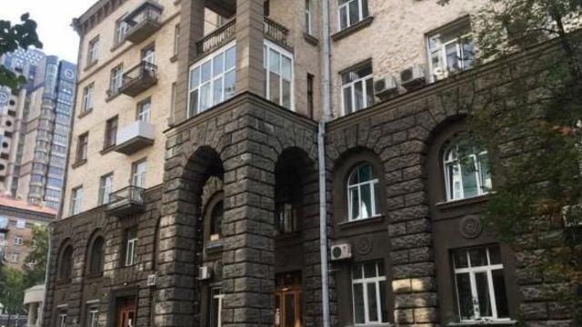 У Києві екс-нардепа судитимуть за аферу з квартирою