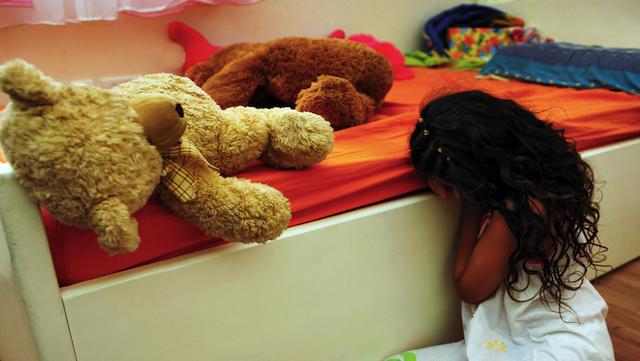 У Чилі політик скинув провину на 12-річну дівчинку, яку зґвалтував його син