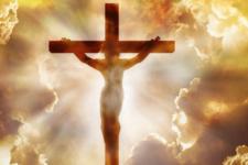 Масленица и начало Великого поста: церковный календарь на март 2021