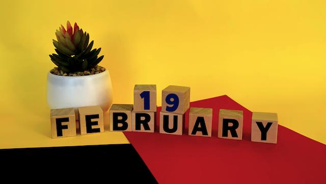 Яке свято 19 лютого