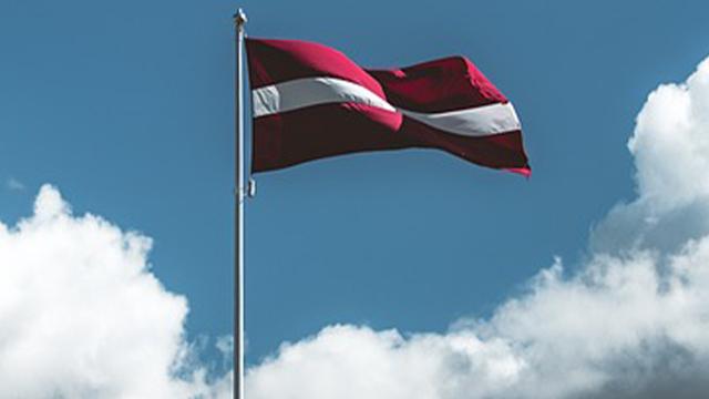 Латвія заборонила в'їзд Соловйову через прославляння нацизму