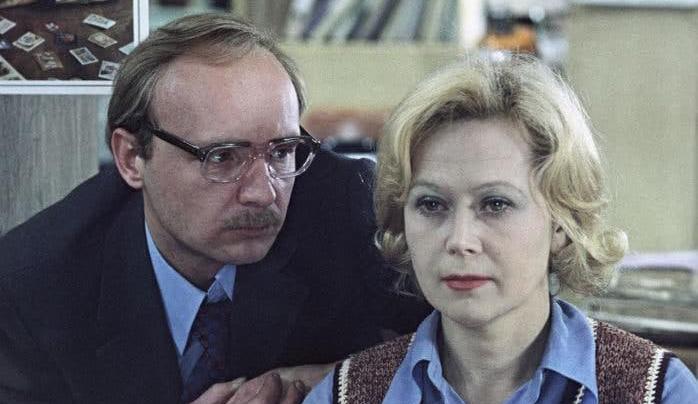 Немає сил говорити, я плачу: реакція Барбари Брильської та колег на смерть Мягкова