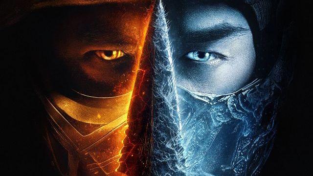 Вийшов перший трейлер нової екранізації Mortal Kombat