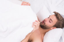 Как сохранить мужское здоровье — 8 советов сексолога