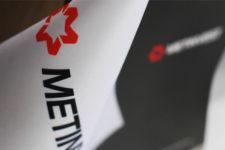 Метинвест инвестирует $7 млн в ремонт Азовстали