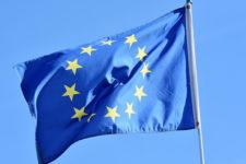 ЕС согласовал секторальные санкции против Беларуси — на что они направлены