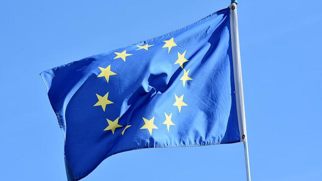 ЄС збільшив внесок до фонду COVAX до €1 млрд