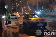 Стрельба в Харькове: копы задержали злоумышленника