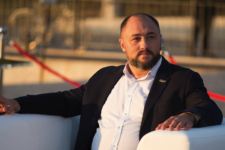 Не уважаю языковой закон: депутат в Николаеве отказался переходить на украинский