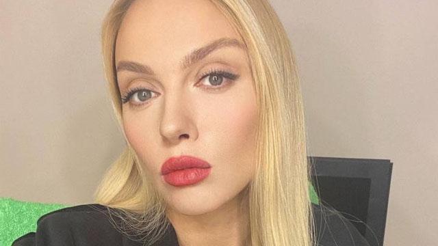 Визначся – ти образилася чи робиш піар: Полякова поставила крапку у скандалі з Кароль