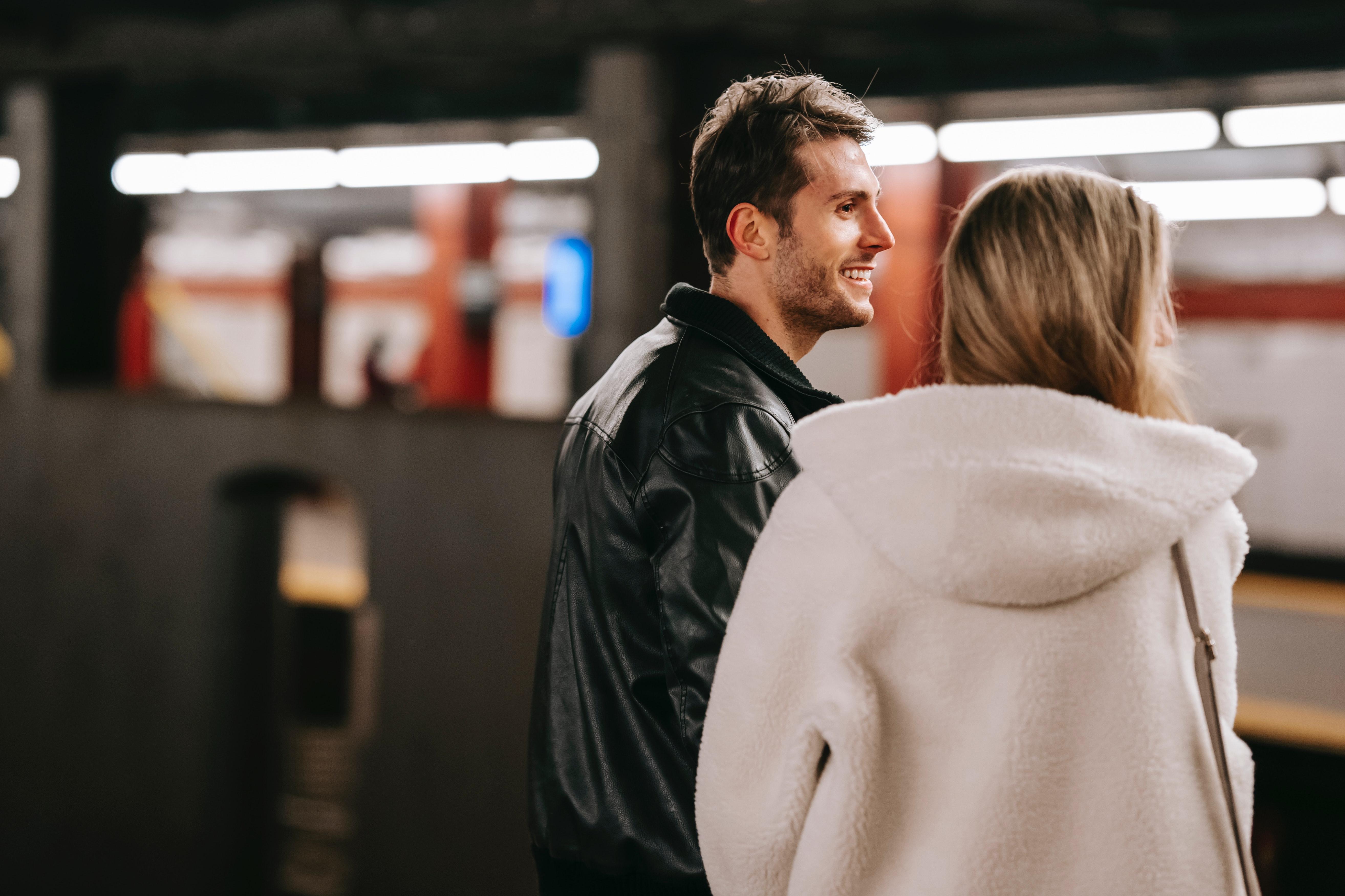 Шукає людину за кольором одягу та розпізнає знаки авто: на Вінниччині впровадять IT-проект