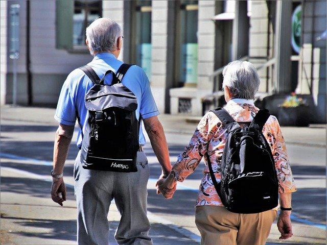 Кабмін схвалив індексацію пенсій – як зміняться виплати з березня