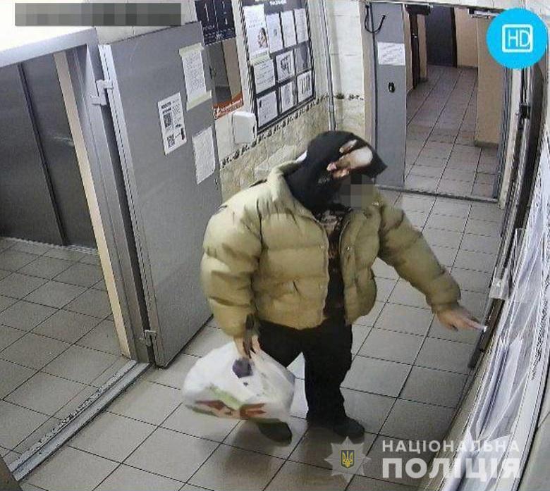 У Києві судитимуть прибиральника, який вкрав у роботодавця майже 500 тис. грн