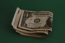 НБУ зміцнив гривню: курс валют в Україні на 24 лютого