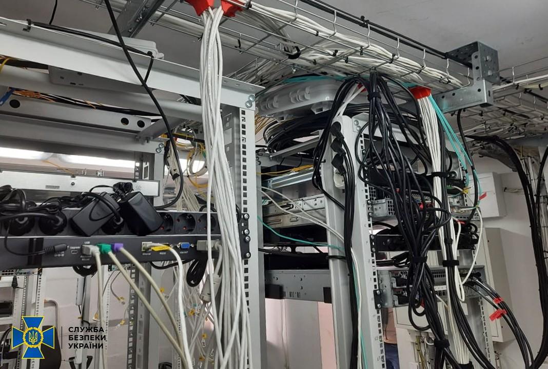 На замовлення з РФ: хакери зламували акаунти чиновників у соцмережах