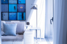 Смарт-квартири в Україні: переваги, недоліки та ціни
