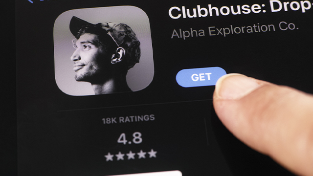 Twitter планує купити Clubhouse за $4 млрд – ЗМІ