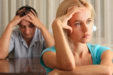 Как пережить расставание с любимым человеком — советы