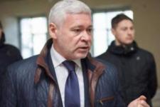 Людям немає чим дихати: Терехов вимагає закрити завод Новомет у Харкові