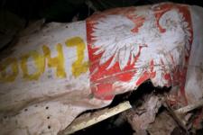 Смоленська катастрофа: літак Качинського знищили вибухівкою