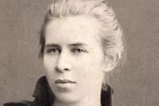 Письменниця, що стала символом: чому Леся Українка досі актуальна