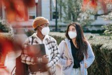 Понад 10 тис. смертей за добу: коронавірус у світі 4 березня