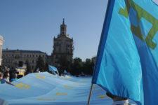 День кримського спротиву російській окупації: історія і план заходів