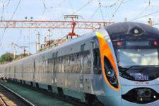 Укразалізниця призначила додатковий потяг до 8 березня – напрямок