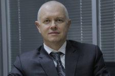 Справа Приватбанку: колишнього топ-менеджера Яценка взяли під варту