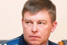 Важнейшим ресурсом было время — военный о начале оккупации Крыма