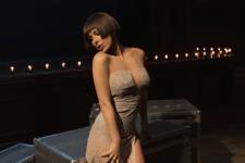 В основі лежить любовний трикутник: Ані Лорак презентувала кліп на пісню Наполовину