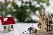 В яких банках можна отримати іпотеку під 7% (СПИСОК)