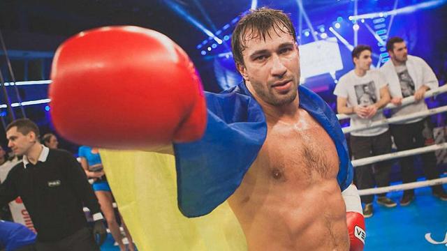 Павло Журавльов
