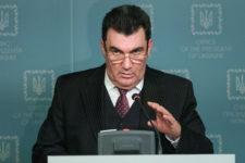 Впервые в Украине: Данилов рассказал о женщине-олигархе