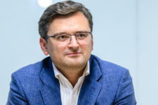 Потрібен саміт нормандської четвірки – Кулеба про врегулювання конфлікту на Донбасі