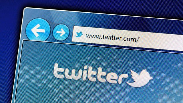 Twitter стане частково платним – що буде доступно суперпідписникам