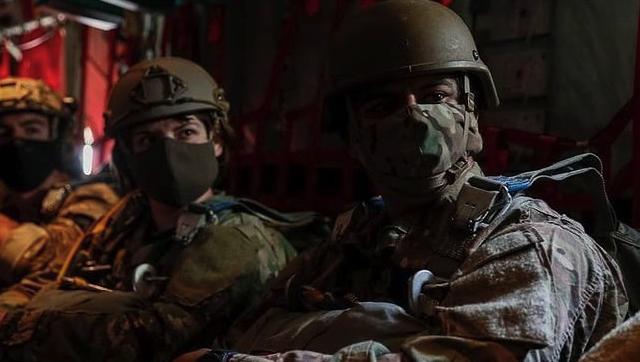 Загострення в зоні ООС: за добу поранено 11 українських бійців