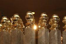 Букмекери назвали претендентів на Золотий глобус 2021