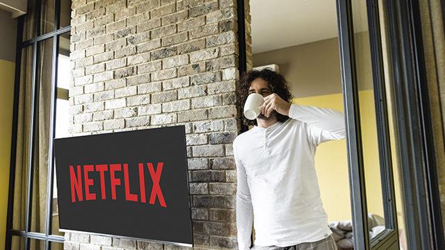 Netflix виділить $100 млн, щоб підвищити інклюзивність своїх шоу
