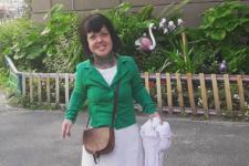 Екс-учасницю гурту Little Big Анну Кастельянос знайшли мертвою